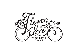 Flower Lace Florist & Gifts